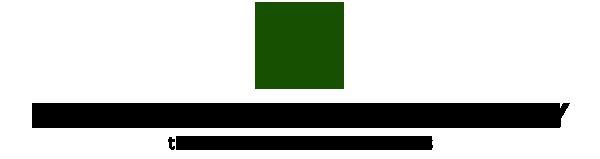 Jonathan Lee Consultancy Logo